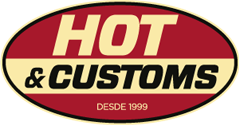logo-hotcustoms1.png