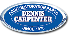 logo-denniscarpenter.png