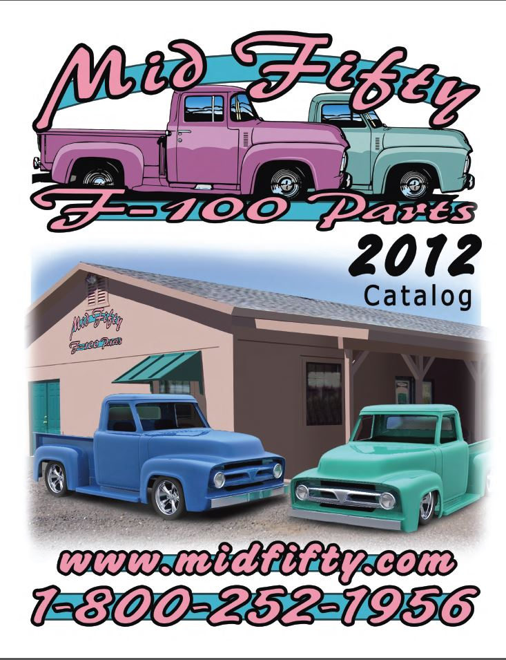 2012_Mid_Fifty_Catalog-jpg.JPG