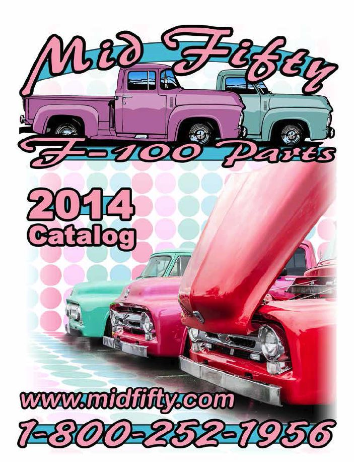 2014_Mid_Fifty_Catalog-jpg.JPG