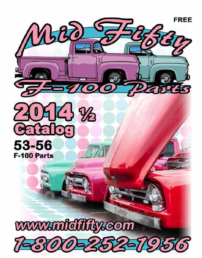 2014_half_Mid_Fifty_Catalog-jpg.JPG
